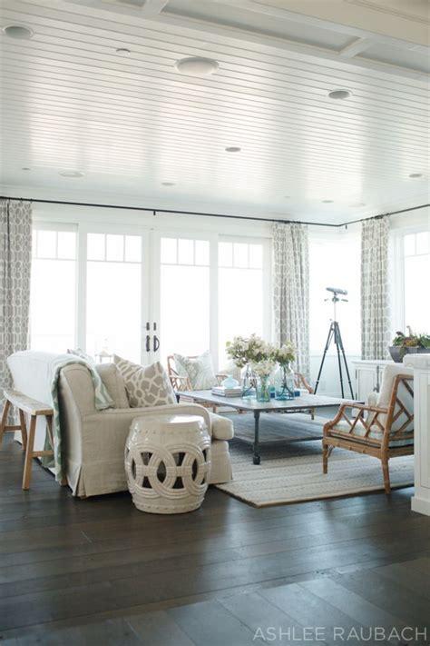 coastal living room best 25 coastal living rooms ideas on pinterest beach
