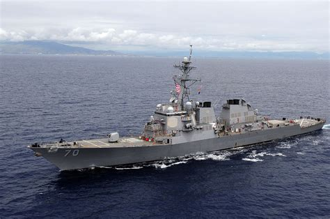 Uss Search Uss Hopper