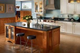Kitchen Island With Cabinets And Seating Kitchen Kitchen Island With Storage And Seating How To