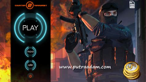 game android yang ada mod nya counter terrorist 2 trigger v1 0 mod apk unlimited money