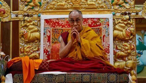 citilink to introduce surabaya jedda flight route for dalai lama calls on myanmar monks to protect rohingya