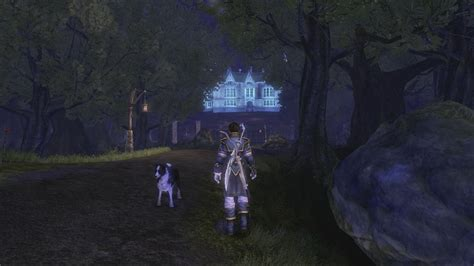 fable 3 sunset house sunset house the fable wiki fable fable 2 fable 3 and more