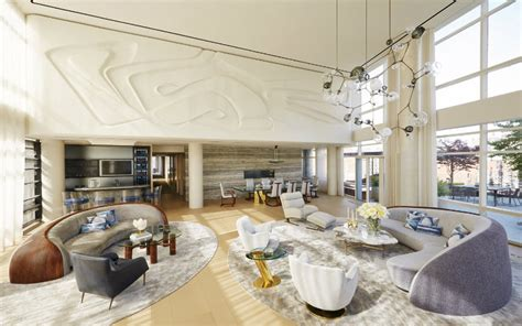top interior design firms nyc top 10 interior designers in new york covet edition