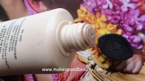 Lancome Teint Idole Silky Mat Foundation by Lancome Teint Idole Silky Mat Review