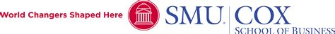 Southern Methodist Cox Mba by Cox School Of Business Smu