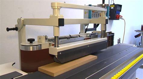 edge sanders woodworking used edge sanders for sale wood edge sanding machines