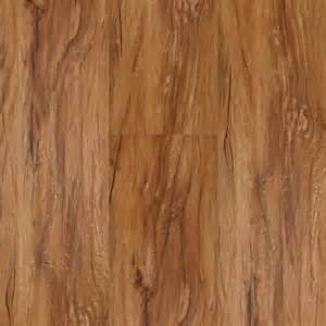 Sycamore Hardwood Floors by Tranquility 4mm Pioneer Park Sycamore Lvp Lumber