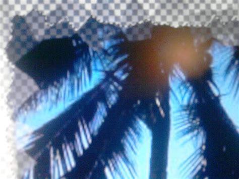 creare cornice photoshop tutorial creare cornici con photoshop