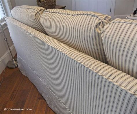 custom slipcovers for couches 99 best slipcover couches images on pinterest custom