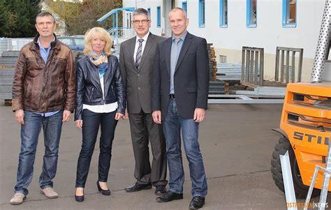 Treppenbau Schön firmen news