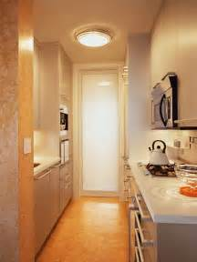 Kitchen Ideas For Small Kitchens Galley Small Galley Kitchen Design Pictures Amp Ideas From Hgtv