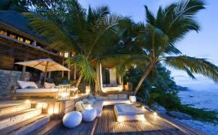 Beach Houses Beach House Ideas That You Can Share With Your Friends Farm And