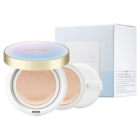 Jual Missha Signature Essence Cushion missha signature essence cushion watering spf50 pa 15g 2ea