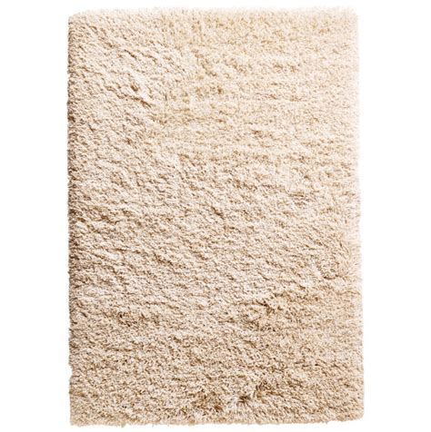 Ikea Gaser Rug Review | ikea flokati rug review home design ideas