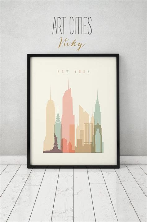 posters for home decor wall art designs wall art prints new york print poster