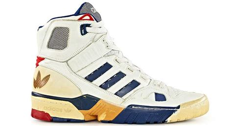 adidas torsion basketball shoes adidas torsion basketball shoes 28 images adidas shoes