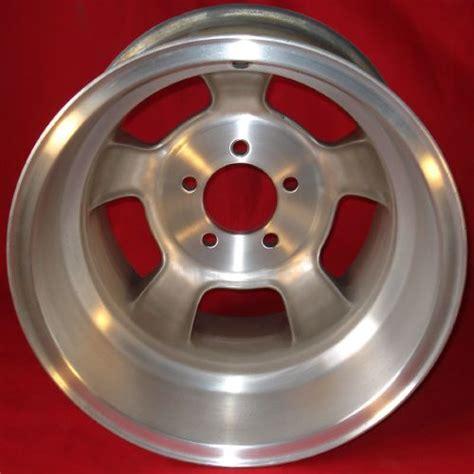 que significa bolt pattern en español restoring classic racing wheels