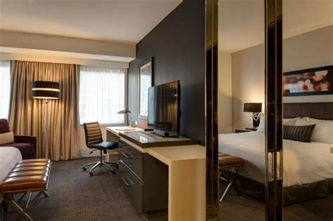 1 Lasalle Chicago Illinois Which Floor Is Suite 23000 by The Godfrey Hotel Chicago 119 1 5 8 Updated 2018
