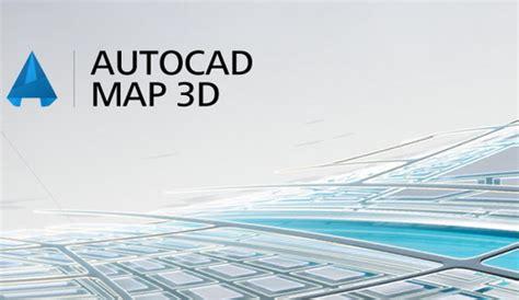 tutorial autocad map 3d 2015 autodesk autocad map 3d 2015 x86x64 free ebooks