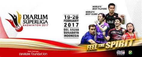 Raket Flypower Djarum djarum badminton indonesia open superliga djarum sirkuit nasional bulutangkis nasional