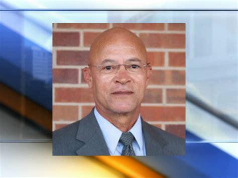 michael middleton university of missouri appoints black interim president