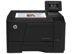 hp laserjet pro 200 color m251nw driver hp laserjet pro 200 color printer m251nw drivers and