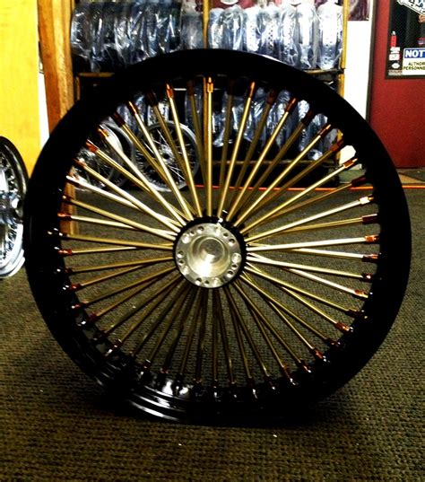 Handmade Bike Wheels - 87 best ridewright customer wheels images on