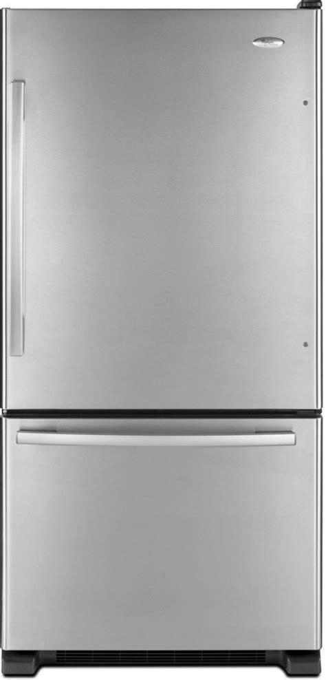 whirlpool gold refrigerator crisper drawer 5 best bottom freezer refrigerator tool box