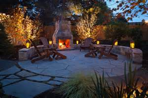 Amazing Outdoor Entertaining Areas - exterior fancy patios design for outdoor hangout space girlsonit com inspiring house
