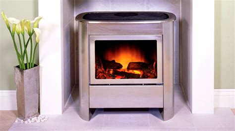 stoves electric heating stoves