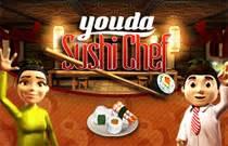 free download games youda sushi chef full version youda sushi chef 2 download and play on pc youdagames com