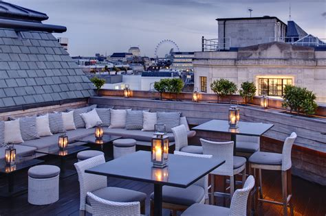 roof top bars in london terraces faq the down low on the high up aqua london