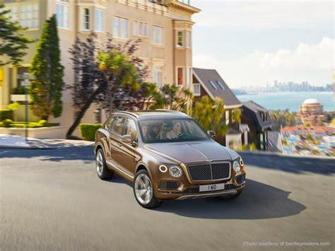 Car Hire Barcelona To Geneva Rent Bentley Bentayga In Milan Geneva Rome Barcelona