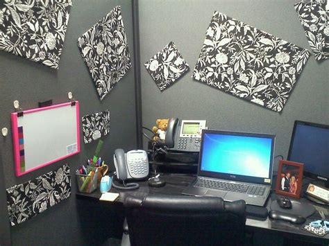decorating cubicle for cubicle decorating ideas studio design