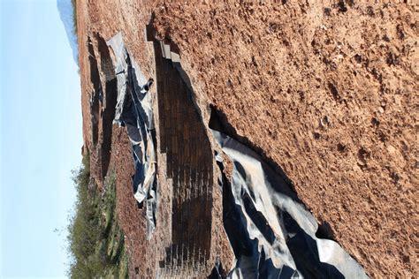 Landscape Rock Hurricane Ut Copper Rock Annexation Forward After Boundary
