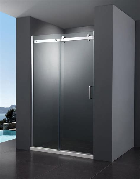 kohler bathtub shower doors kohler shower doors shower enclosures lowes lowes shower