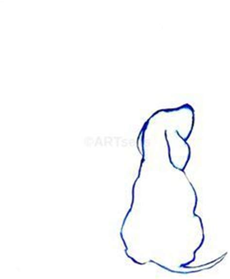 tattoo minimalist dog minimalist dog tattoo google search wear it like a