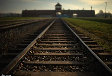 auschwitz and after auschwitz survivors remember the horror 70 years after concentration c s liberation daily