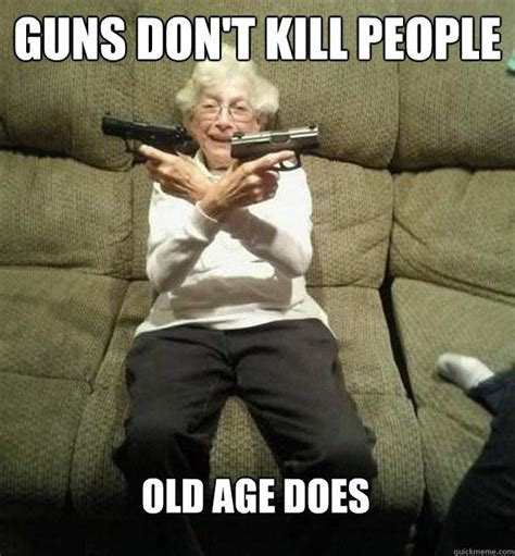 Funny Old People Meme - 18 hilarious old people meme sayingimages com