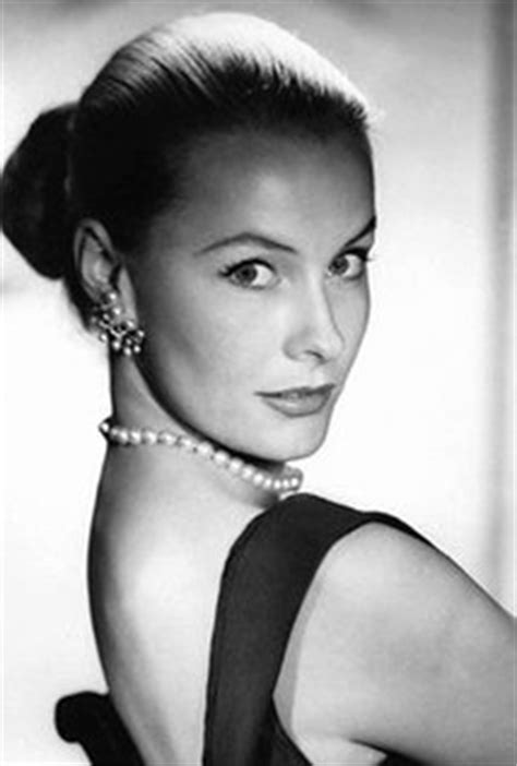 Cliff May by Dina Merrill Imdb