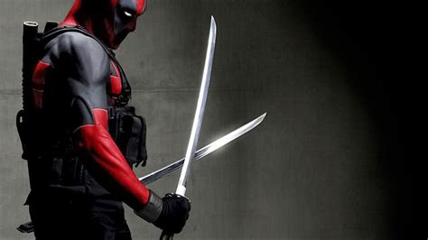 wallpaper hd 1920x1080 deadpool deadpool wallpapers pictures images