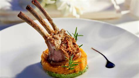 cuisine gastronomique fran軋ise fran 231 aise italienne orientale ou asiatique quels