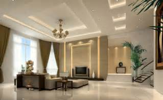 Living Room Ceiling Ideas 25 False Designs For Living Room Bed Room