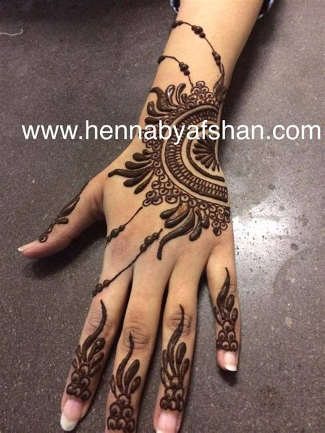 mehndi tattoo designs for girls simple mehandi designs simple mehndi design henna