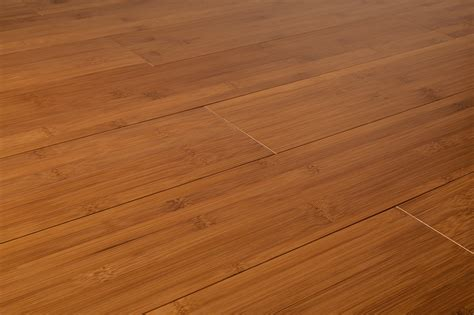 Display Homes With Bamboo Flooring - yanchi bamboo premium select collection carbonized