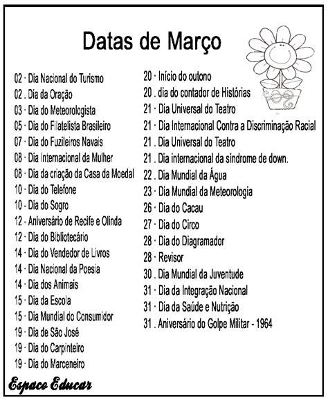 Calendario Por Whatsapp Datas Comemorativas Do Mes De Janeiro Imagens Whatsapp