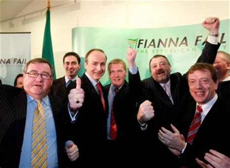 fianna fail front bench the new fianna f 225 il front bench in full 183 thejournal ie