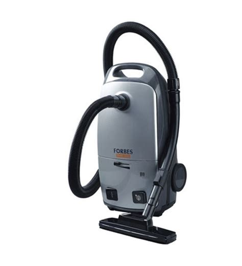 Vaccum Cleaner Eureka Forbes buy eureka forbes trendy steel vacuum cleaner vacuum cleaners vacuum cleaners pepperfry