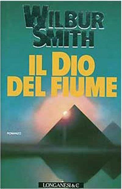 romanzi piu letti elenco libri wilbur smith la top 5 dei suoi romanzi pi 249