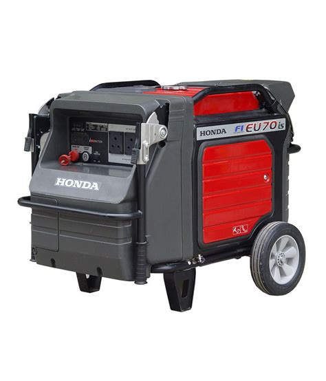 honda gx390t2 generators price in india buy honda
